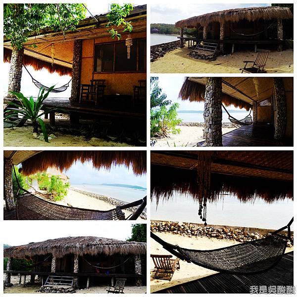 014-Coral Bay Beach And Dive Resort珊瑚灣海灘潛水勝地酒店.jpg
