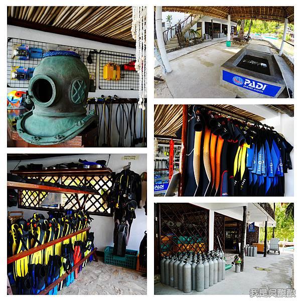 020-Coral Bay Beach And Dive Resort珊瑚灣海灘潛水勝地酒店.jpg