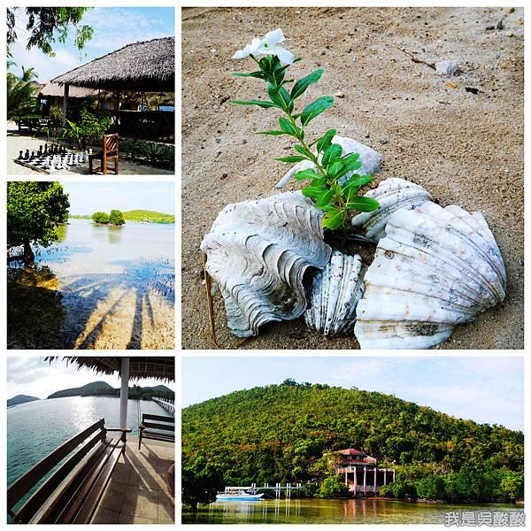 021-Coral Bay Beach And Dive Resort珊瑚灣海灘潛水勝地酒店.jpg