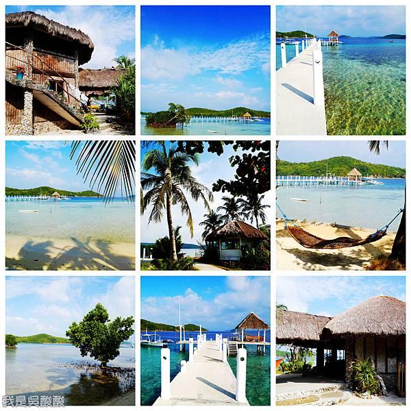 022-Coral Bay Beach And Dive Resort珊瑚灣海灘潛水勝地酒店.jpg