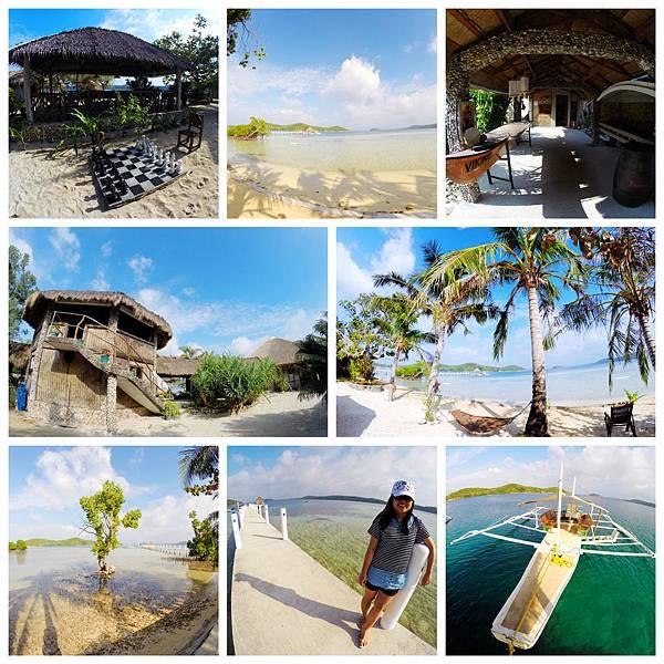 023-Coral Bay Beach And Dive Resort珊瑚灣海灘潛水勝地酒店.jpg
