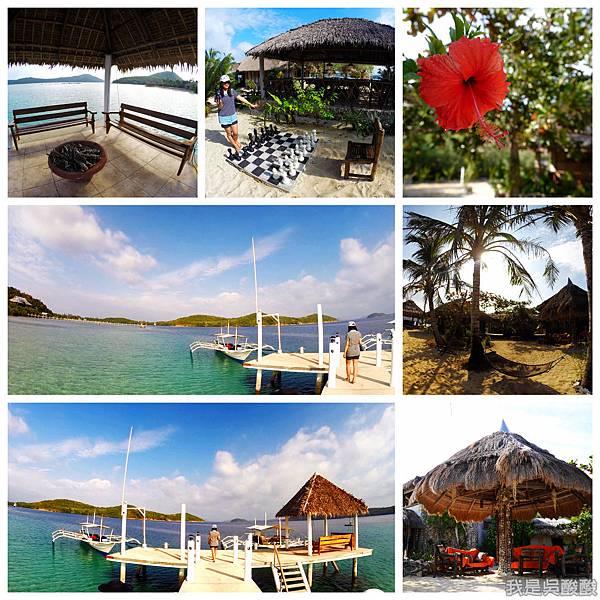 024-Coral Bay Beach And Dive Resort珊瑚灣海灘潛水勝地酒店.jpg