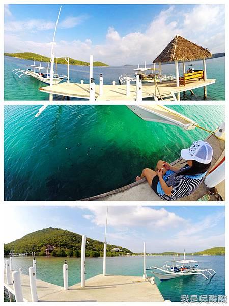 026-Coral Bay Beach And Dive Resort珊瑚灣海灘潛水勝地酒店.jpg