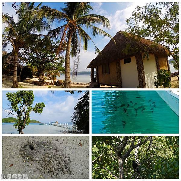 027-Coral Bay Beach And Dive Resort珊瑚灣海灘潛水勝地酒店.jpg