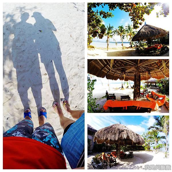 028-Coral Bay Beach And Dive Resort珊瑚灣海灘潛水勝地酒店.jpg