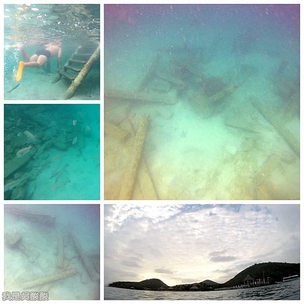 032-Coral Bay Beach And Dive Resort珊瑚灣海灘潛水勝地酒店.jpg