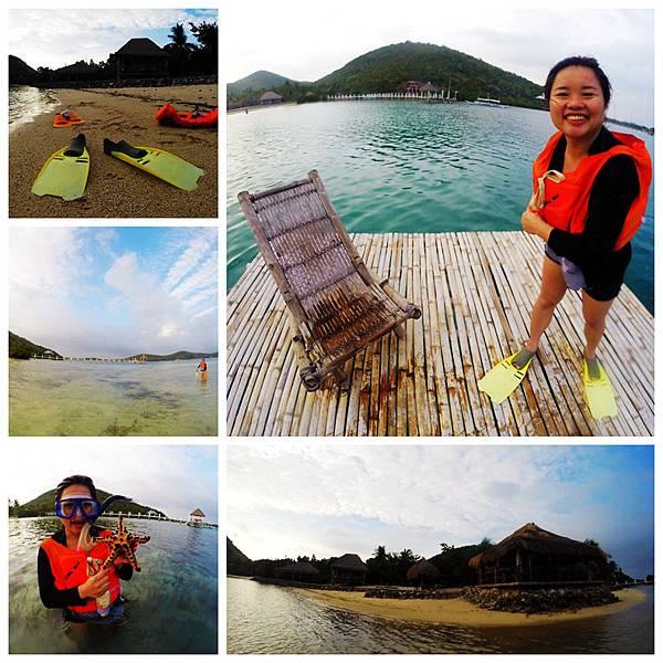 033-Coral Bay Beach And Dive Resort珊瑚灣海灘潛水勝地酒店.jpg