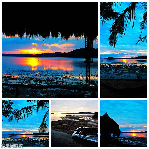 036-Coral Bay Beach And Dive Resort珊瑚灣海灘潛水勝地酒店.jpg