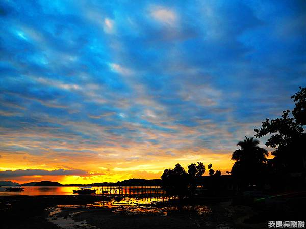 037-Coral Bay Beach And Dive Resort珊瑚灣海灘潛水勝地酒店.JPG