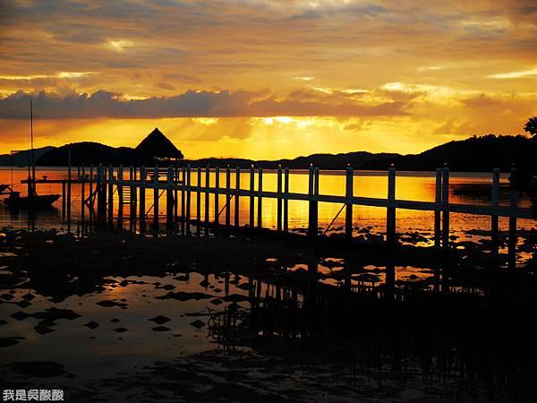 041-Coral Bay Beach And Dive Resort珊瑚灣海灘潛水勝地酒店.JPG