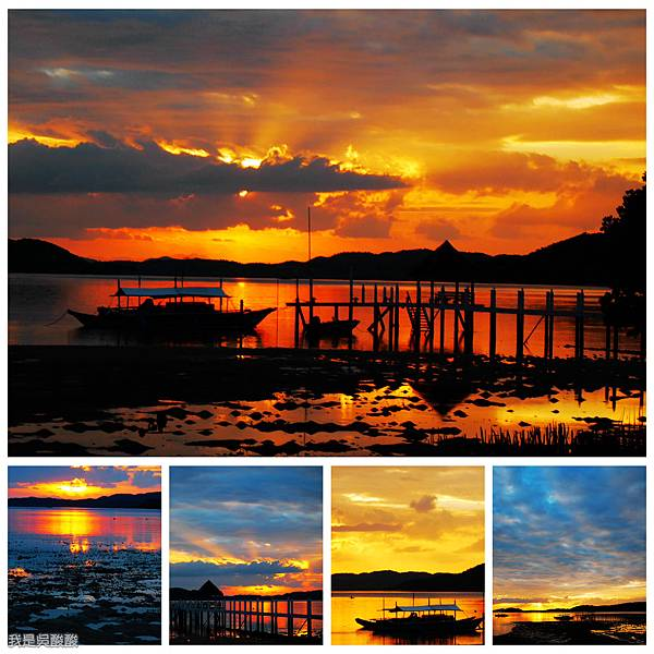 043-Coral Bay Beach And Dive Resort珊瑚灣海灘潛水勝地酒店.jpg