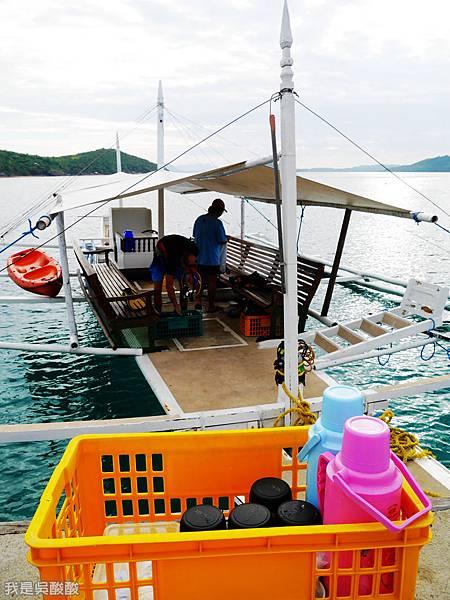 048-Coral Bay Beach And Dive Resort珊瑚灣海灘飯店 潛水.JPG