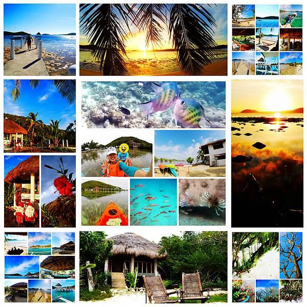 001-Coron Coral Bay Beach And Dive Resort.jpg