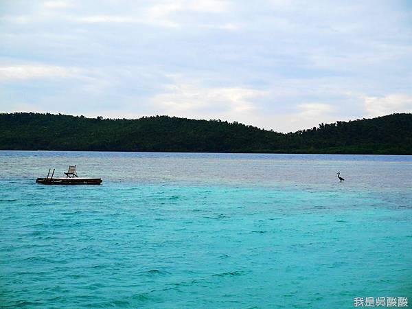 002-Coron Coral Bay Beach And Dive Resort.JPG