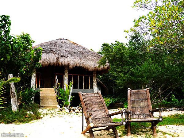 007-Coron Coral Bay Beach And Dive Resort.JPG