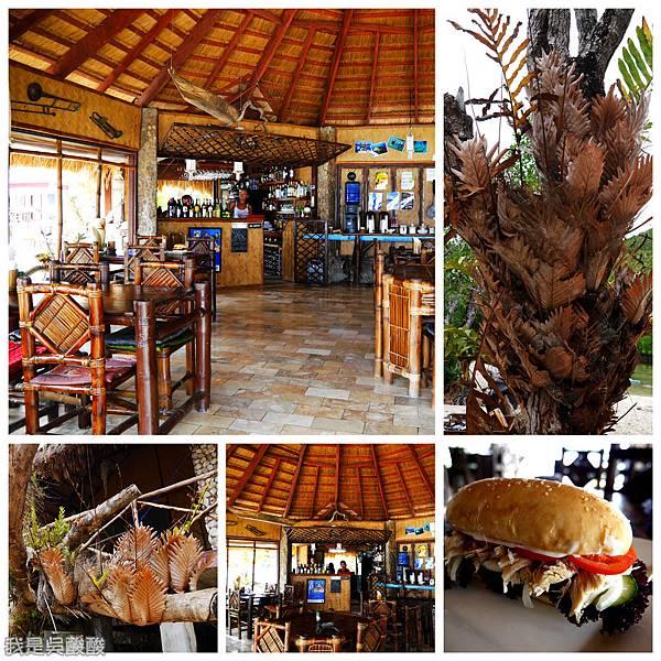 015-Coron Coral Bay Beach And Dive Resort.jpg