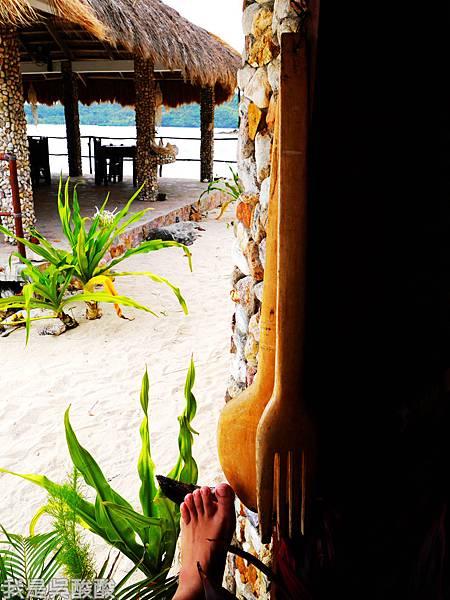 017-Coron Coral Bay Beach And Dive Resort.jpg