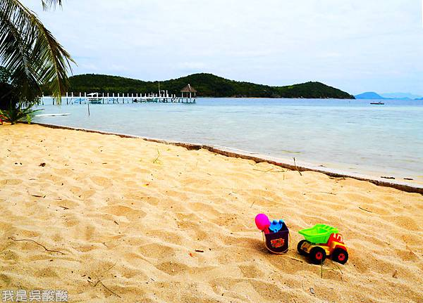 018-Coron Coral Bay Beach And Dive Resort.JPG