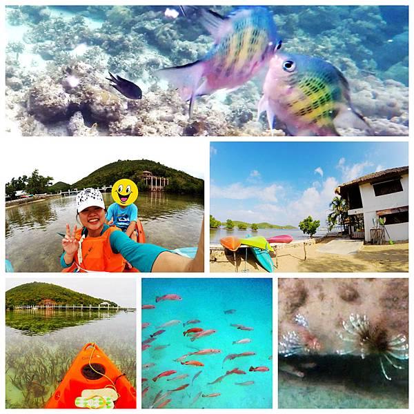 021-Coron Coral Bay Beach And Dive Resort.jpg