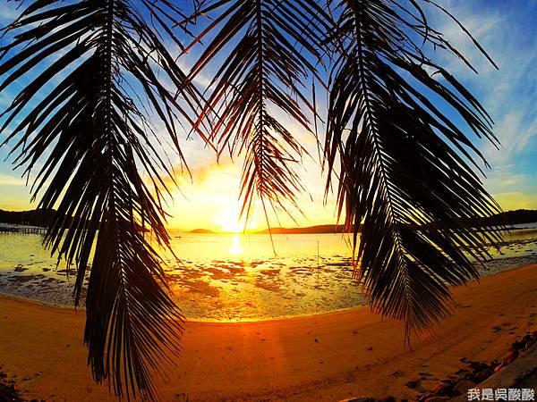 026-Coron Coral Bay Beach And Dive Resort.JPG