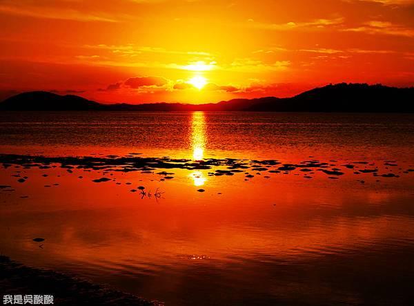 027-Coron Coral Bay Beach And Dive Resort.JPG