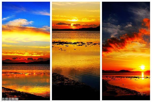 029-Coron Coral Bay Beach And Dive Resort.jpg