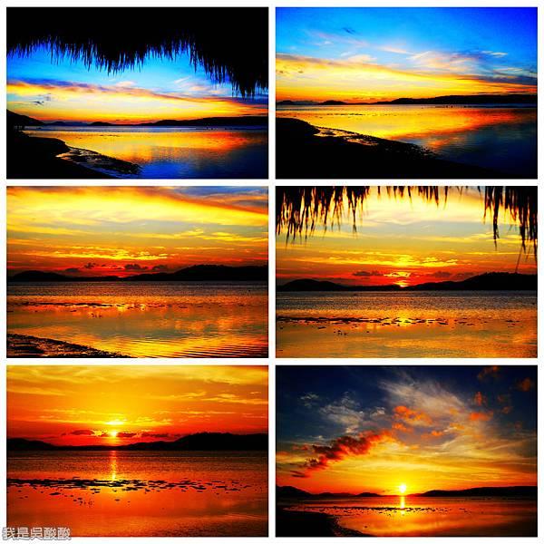 030-Coron Coral Bay Beach And Dive Resort.jpg
