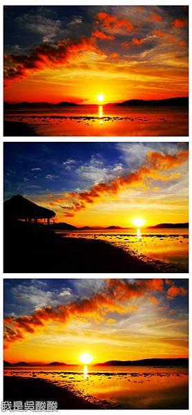 031-Coron Coral Bay Beach And Dive Resort.jpg