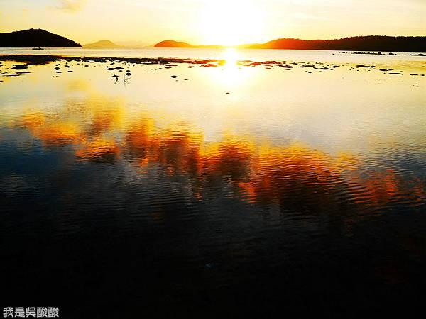 032-Coron Coral Bay Beach And Dive Resort.JPG