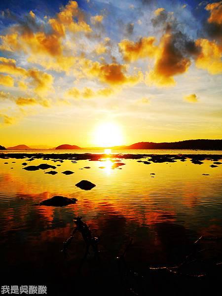 034-Coron Coral Bay Beach And Dive Resort.JPG