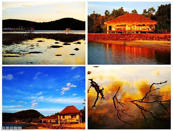 036-Coron Coral Bay Beach And Dive Resort.jpg