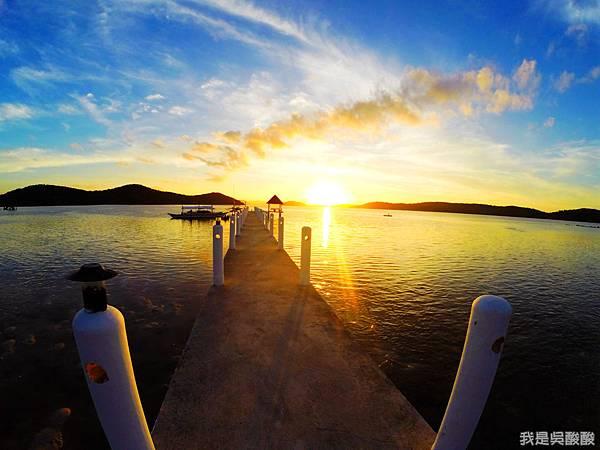 037-Coron Coral Bay Beach And Dive Resort.JPG
