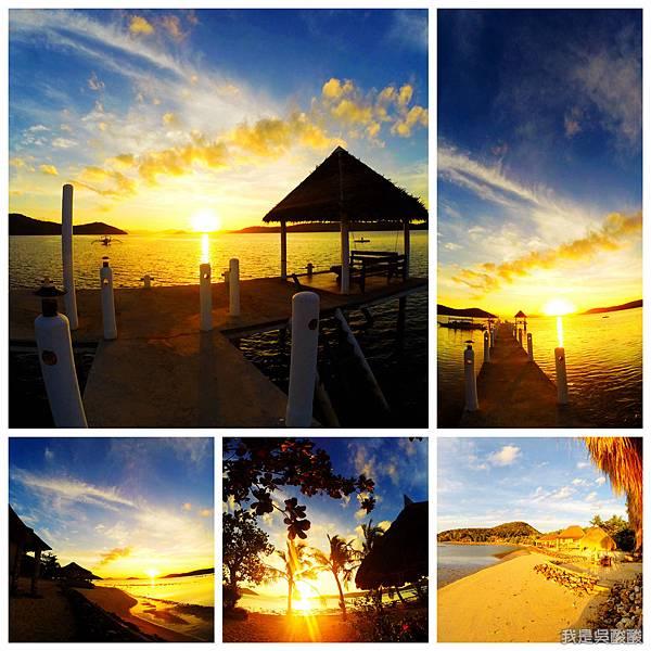 041-Coron Coral Bay Beach And Dive Resort.jpg