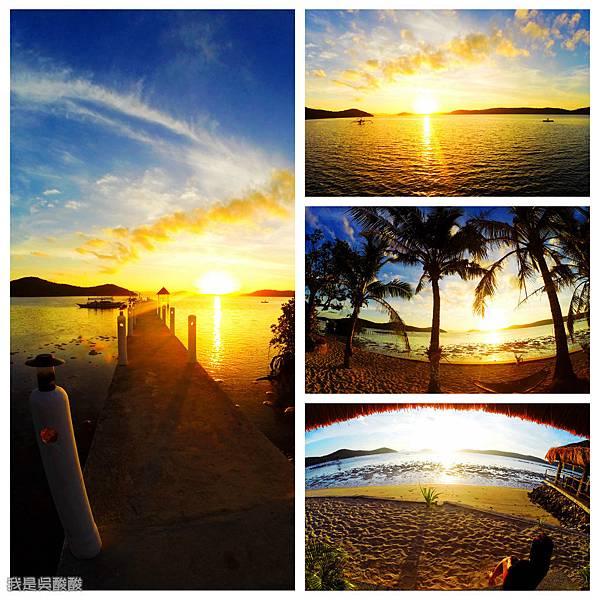 042-Coron Coral Bay Beach And Dive Resort.jpg