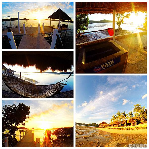 043-Coron Coral Bay Beach And Dive Resort.jpg
