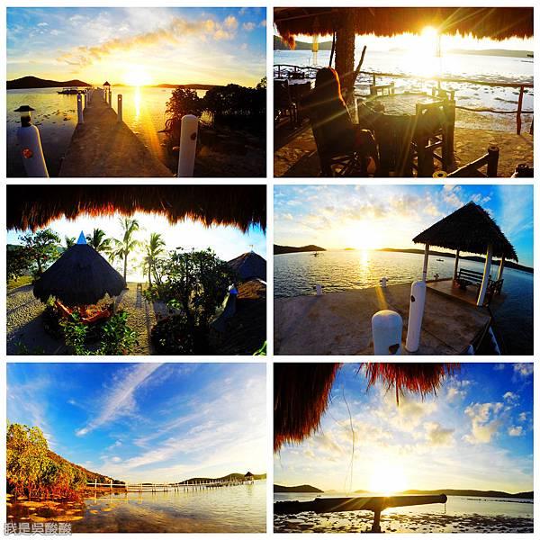 044-Coron Coral Bay Beach And Dive Resort.jpg