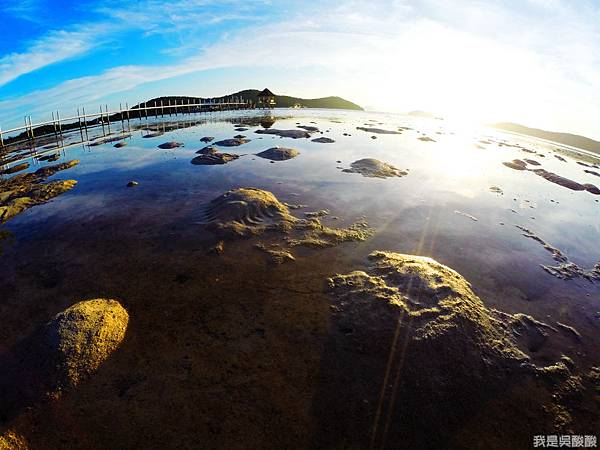 045-Coron Coral Bay Beach And Dive Resort.JPG