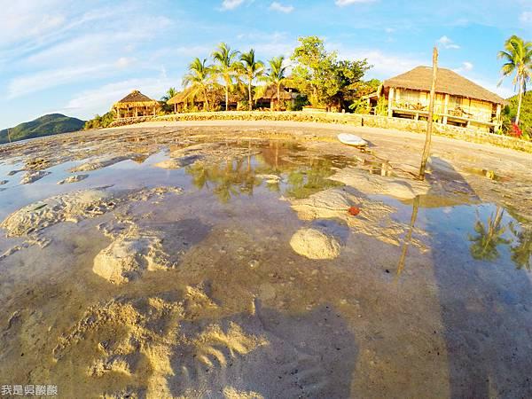 046-Coron Coral Bay Beach And Dive Resort.JPG