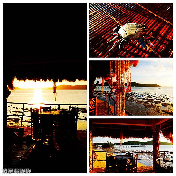 047-Coron Coral Bay Beach And Dive Resort.jpg