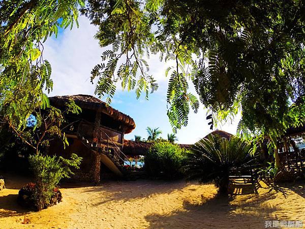 049-Coron Coral Bay Beach And Dive Resort.JPG