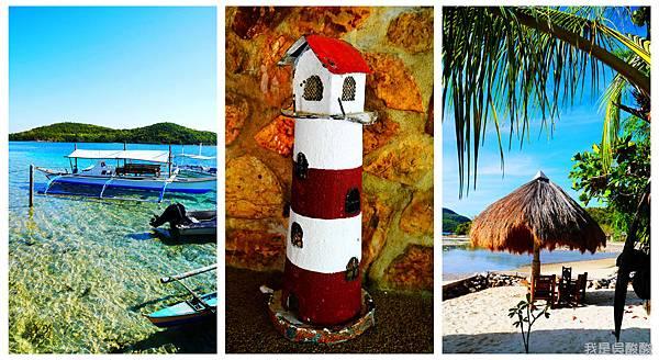 052-Coron Coral Bay Beach And Dive Resort.jpg