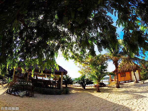 056-Coron Coral Bay Beach And Dive Resort.JPG