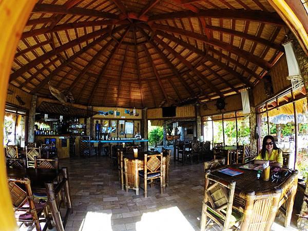 058-Coron Coral Bay Beach And Dive Resort.JPG