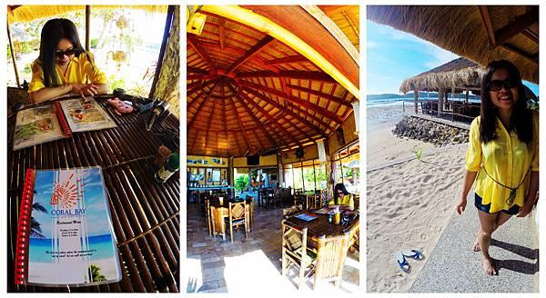 060-Coron Coral Bay Beach And Dive Resort.jpg