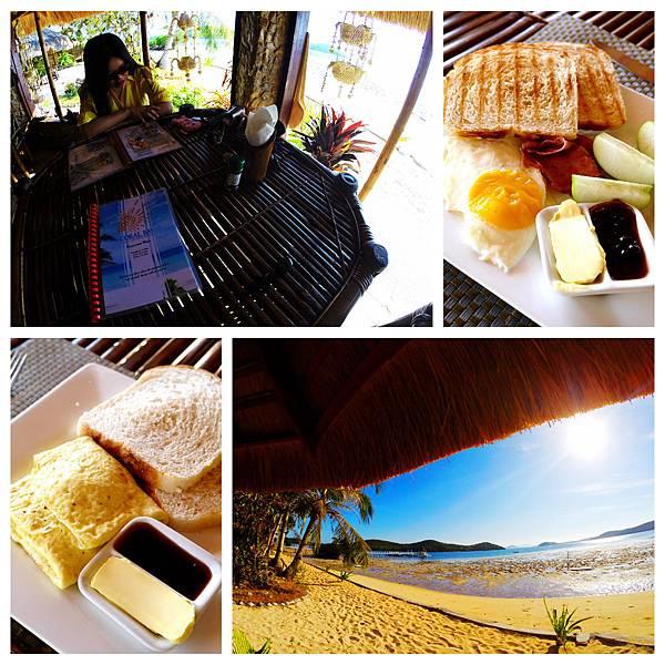 061-Coron Coral Bay Beach And Dive Resort.jpg