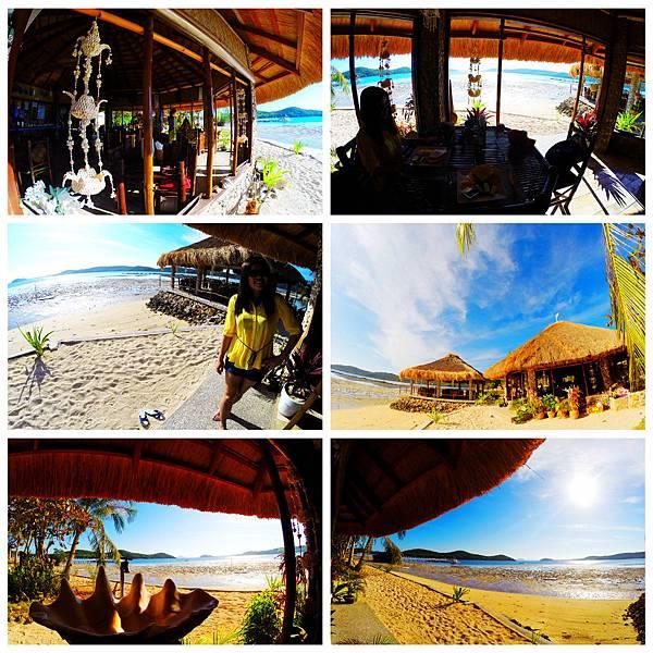 063-Coron Coral Bay Beach And Dive Resort.jpg