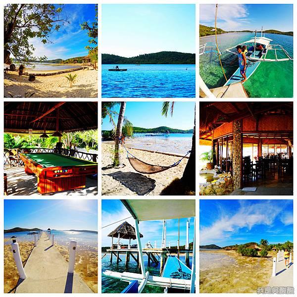 064-Coron Coral Bay Beach And Dive Resort.jpg