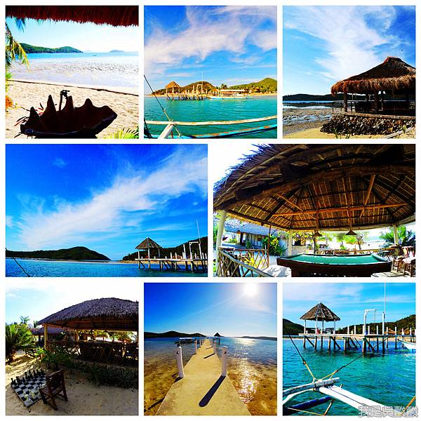 065-Coron Coral Bay Beach And Dive Resort.jpg