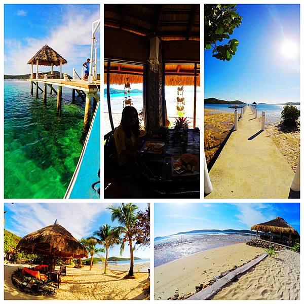 066-Coron Coral Bay Beach And Dive Resort.jpg