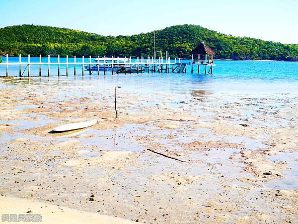067-Coron Coral Bay Beach And Dive Resort.JPG